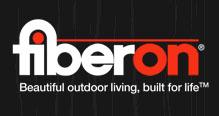 Fiberon leading composite decking composite railing for Fiberon decking cost per square foot